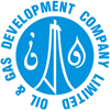 OIL AND GAS DEVELOPMENT CORPORATION.jpg