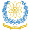 PAKISTAN ATOMIC ENERGY COMMISSION.jpg