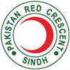 PAKISTAN RED CRESCENT SOCIETY.jpg