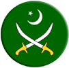 pakistan army.png